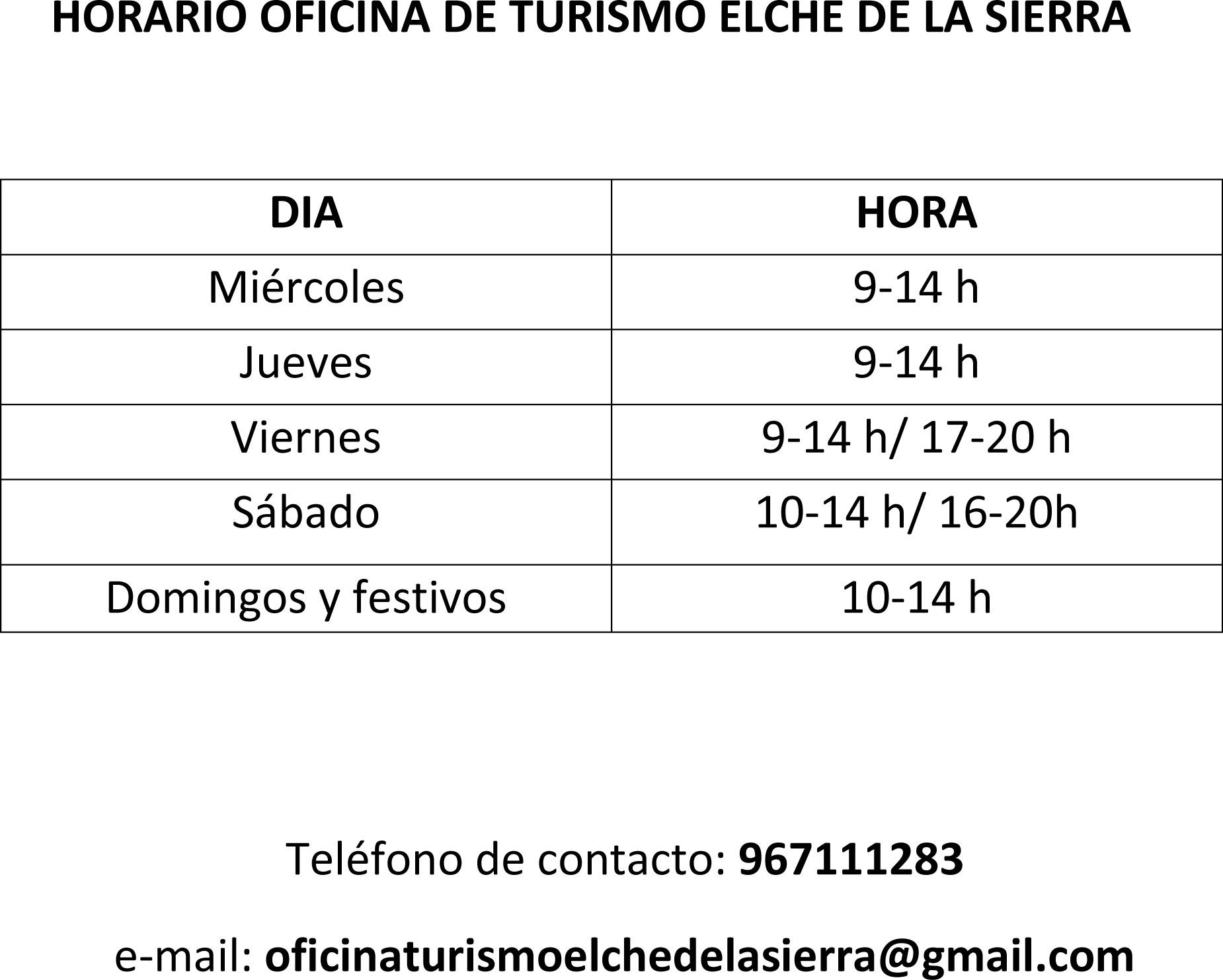 Actualidad for Horario oficina adeslas